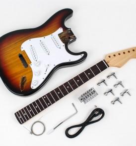 fender-stratocaster-guitar-kit-prepainted-fst10psb-01