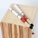 Sela Cajon Brush SE 036 feature