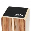 Sela Cajon pad SE006 black
